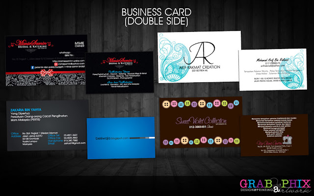 business+card+senget+DS