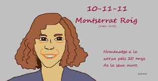 external image Montserrat++Roig4.jpg