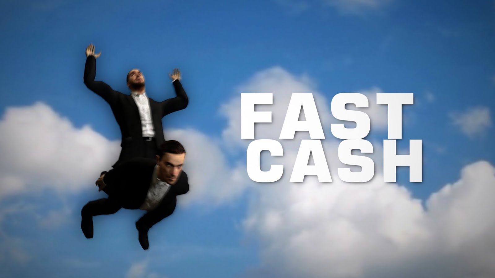 Fast Cash Millionaire Coach