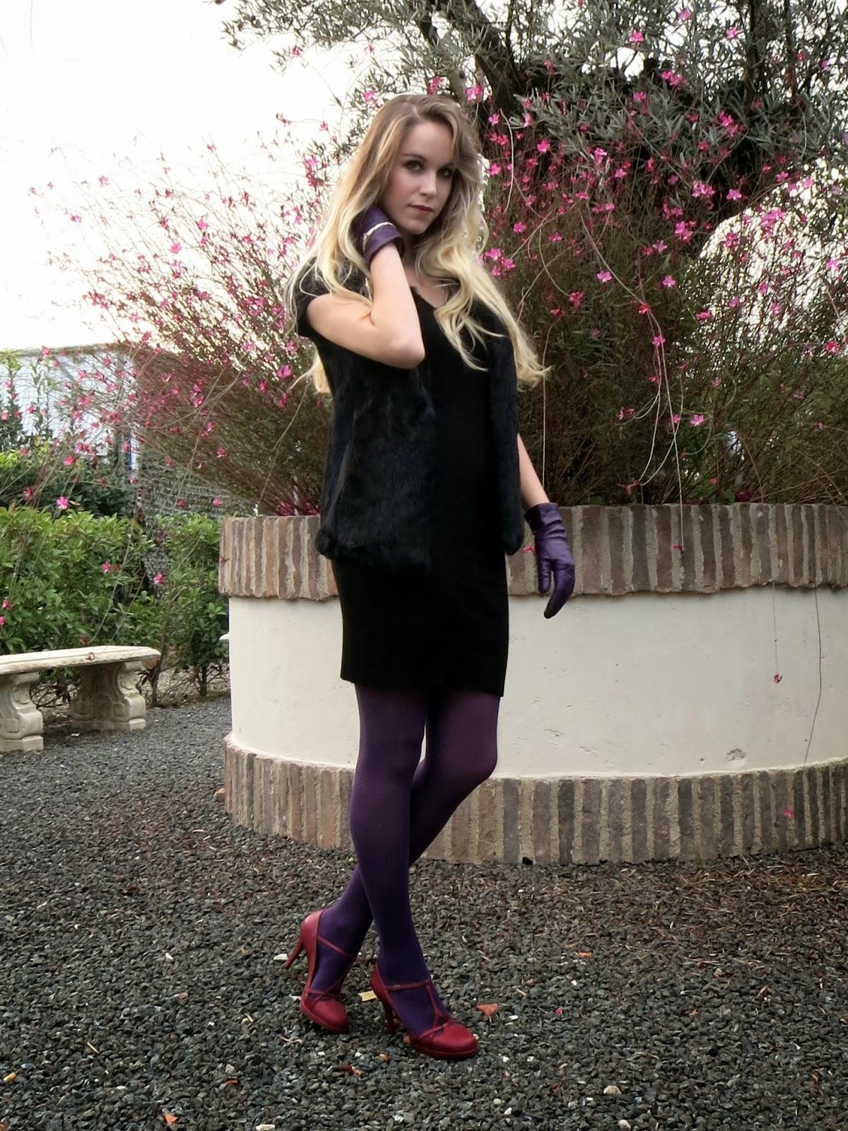 nuovi blog di moda