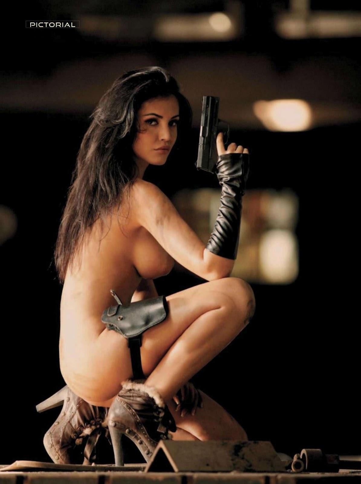 Playmates 2000: Playboy: Czech Républic 2012/07
