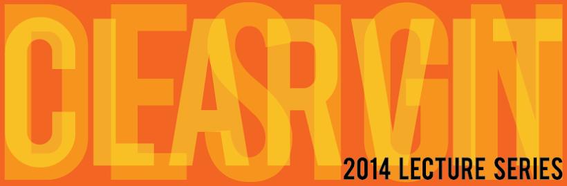 Clarvit Design Week