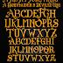 Teller of Tales Font