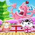 《Candy Crush Saga》366-380關之過關心得及影片
