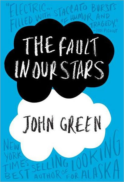 john green, young adult, review, book review, download pdf john green, βιβλία στα αγγλικά