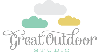 Great Outdoor Studio