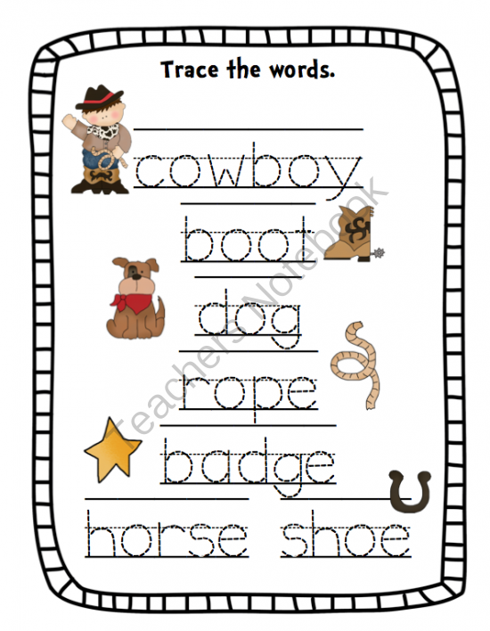 October 2013 ~ Preschool Printables