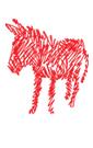 Tolle Geschenkideeen von Donkey