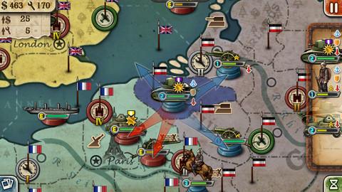 european war 3 cheats
