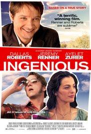 Watch Ingenious Online Free 2009 Putlocker