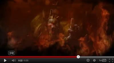 demoni - Demoni del chaos, incoming ad agosto! 2012072312h2531