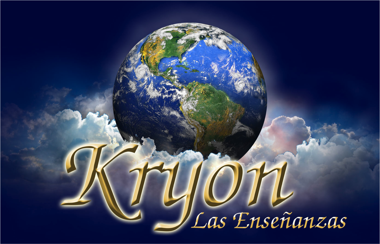Kryon en español