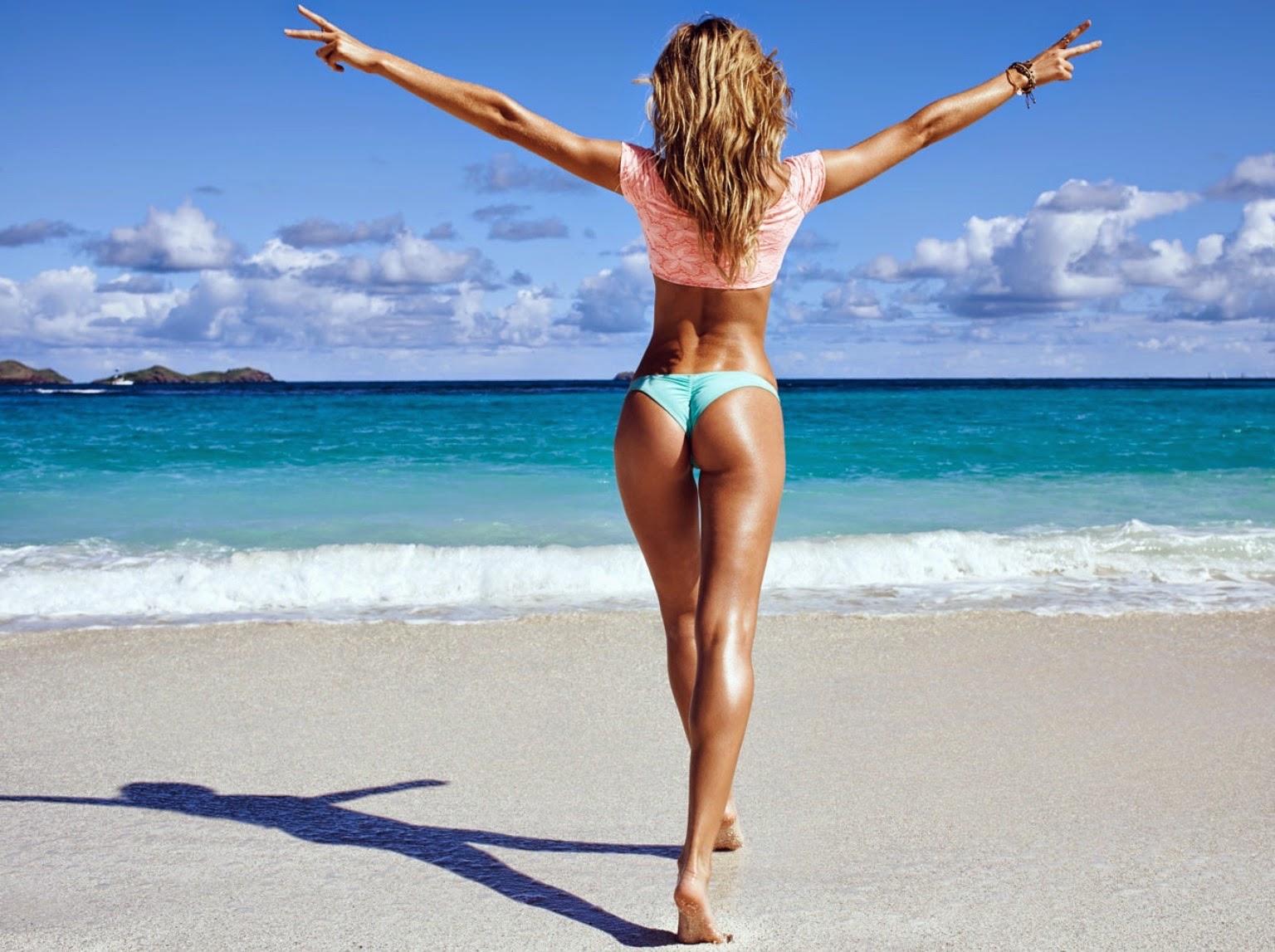 Candice-Swanepoel-Paola-Murray-Swimwear-4.jpg