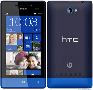 htc windows phone 8s user manual guide manual user guide rh tipz tech blogspot com AT&T HTC Windows Phone htc windows phone 8x user manual