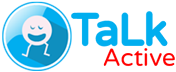 Talkactive TV