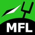 MFL Mobile 2011