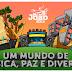 JOÃO ROCK VEM AÍ!