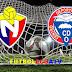 El Nacional vs Olmedo En Vivo Online Gratis 01/Noviembre/2014 HD