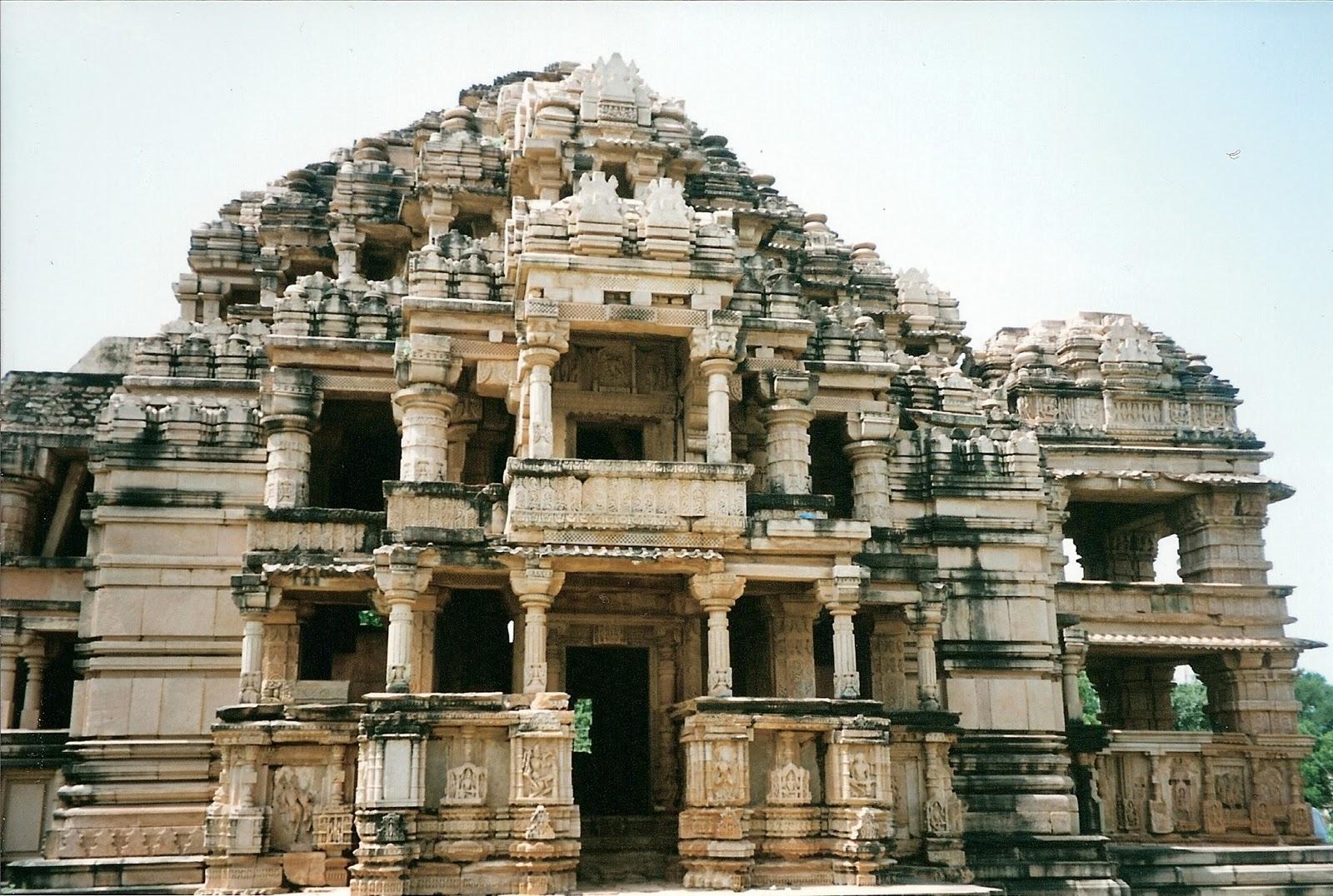 Tourism of madhya pradesh madhya pradesh world heritage sites