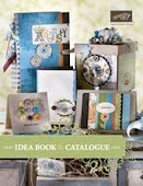 2011 Idea Book and Catalogue