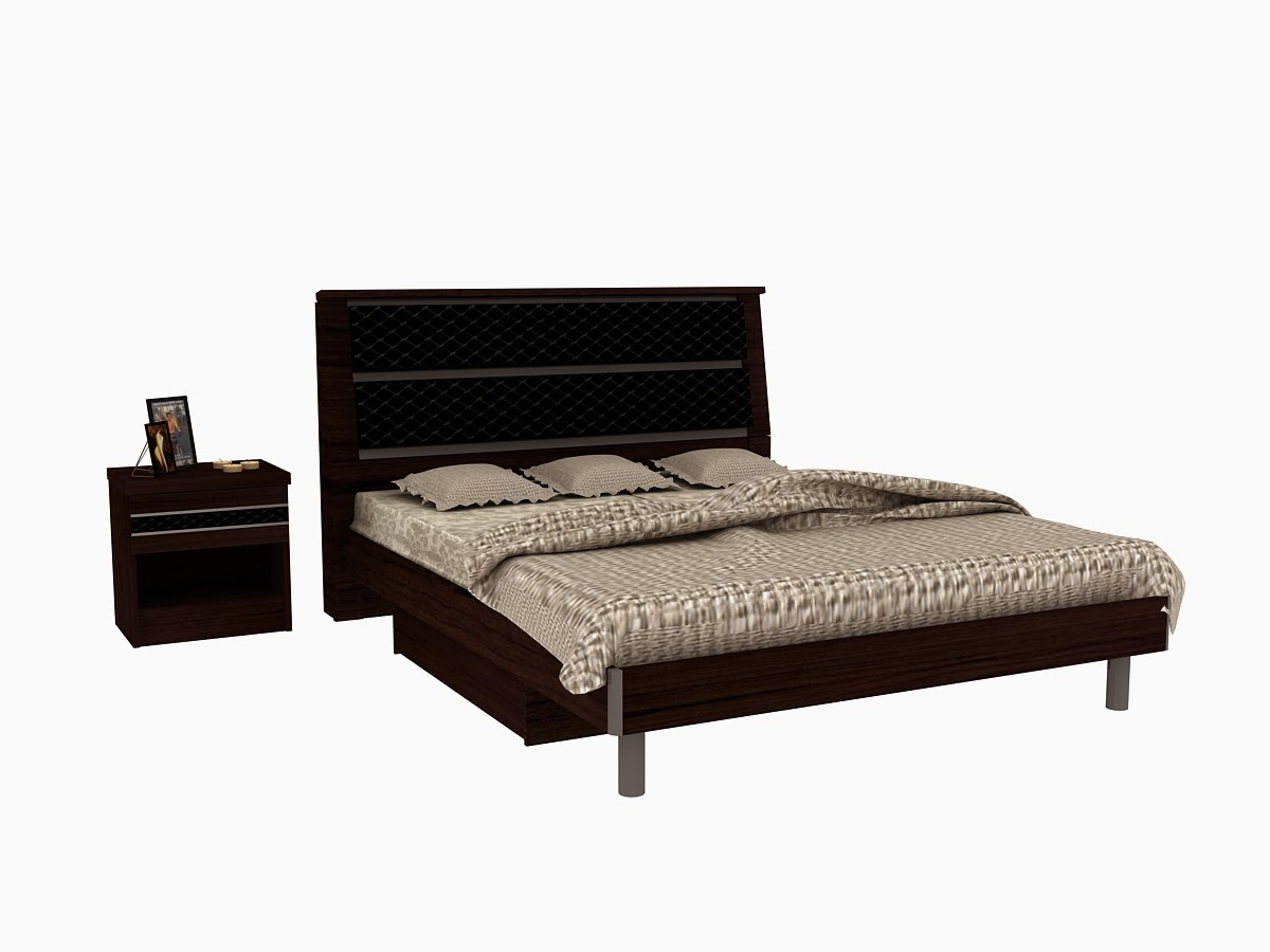 Gardenia series olympic furniture bandung for F furniture bandung
