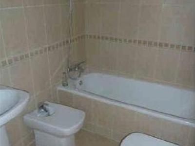 Pisos viviendas y apartamentos de bancos y embargos apartamento de banco en venta en tetu n - Pisos de bancos en madrid ...