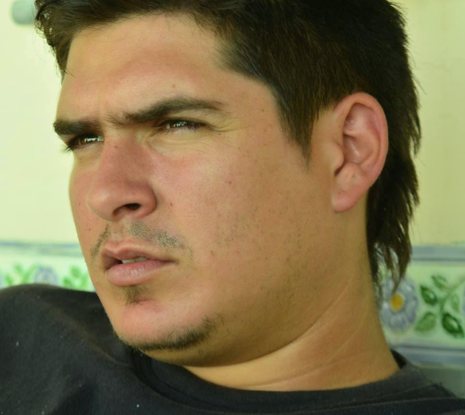 Yatsel Rodríguez