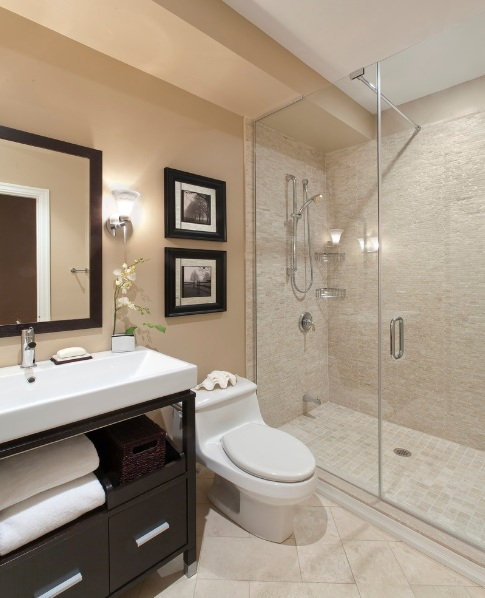 most beautiful bathroom designs. Interior Design Ideas. Home Design Ideas