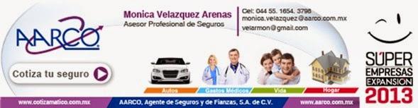 ¿Necesitas un seguro? Cotizador online