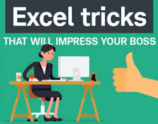 esperti di Excel