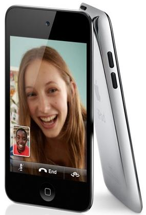 Facetime For Pc Free Pc To Phone Calls Free Voip Calls