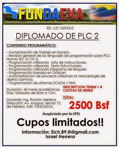 DIP PL C2