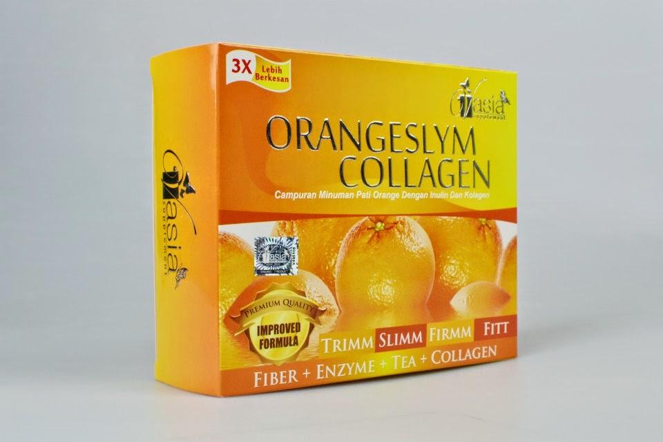 Minuman Fiber Untuk Kurus, Herbal Detox Alami Minuman ...