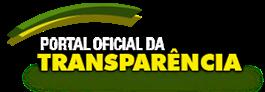 Portal Transparência Municipal