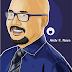 Andy Flores Noya Vector Kartun