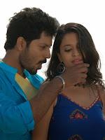 Golden chance Telugu movie photos gallery-cover-photo