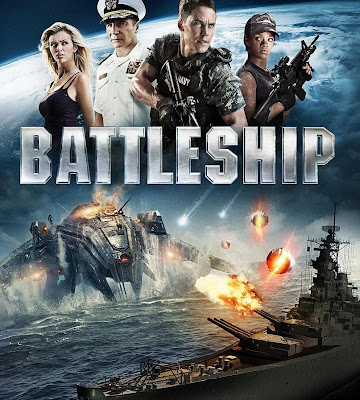 Battleship 2012 Hollywood Movie Watch Online | (hollywood)