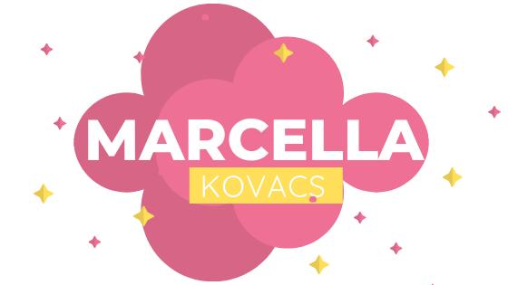 Marcella Kovacs