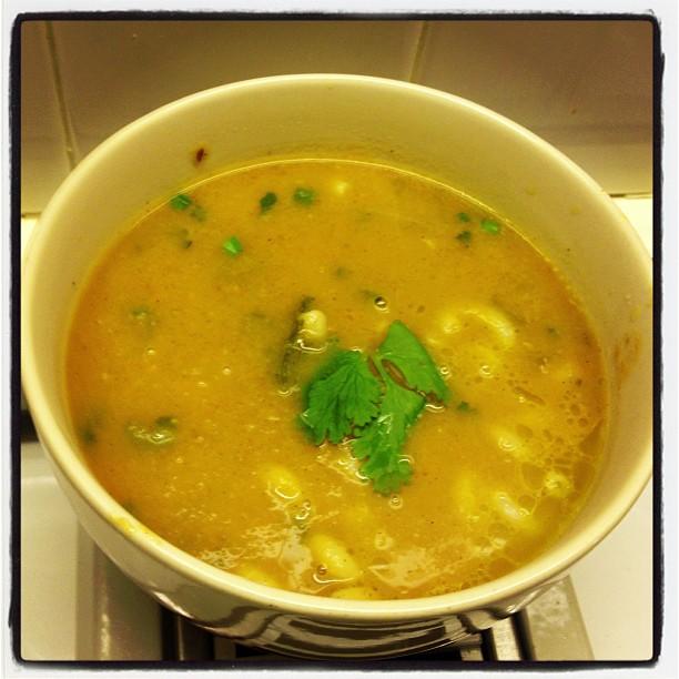 ... chunky celery soup by chunky celery soup creamy celery soup chunky