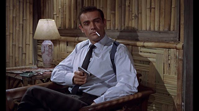 Birthday-Sean-Connery
