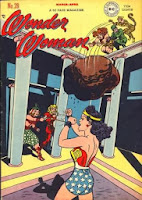 http://www.totalcomicmayhem.com/2013/12/Wonder-Woman-Key-Issues.html