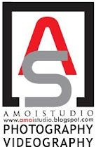 LIKE Amoi Studio