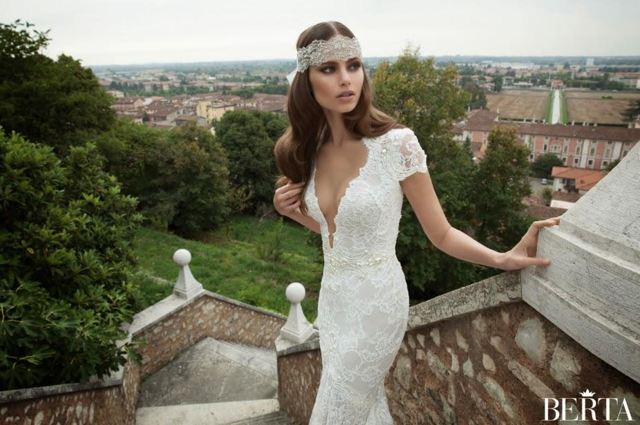 retales de bodas - blog de bodas, rincón de lectura, y cosas bonitas
