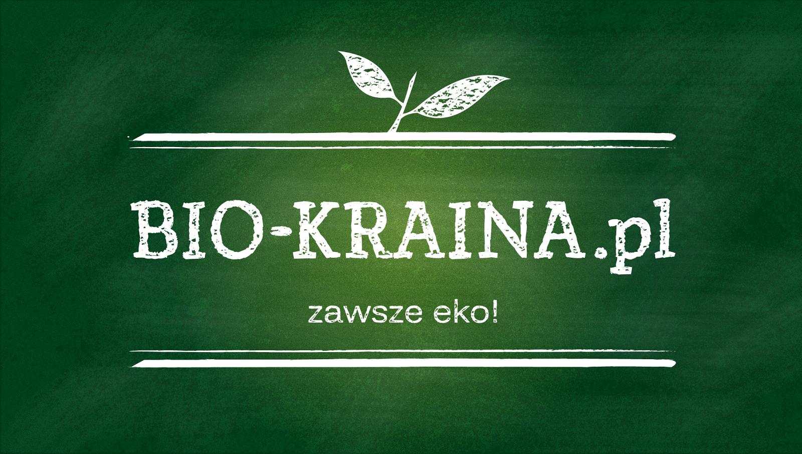 Bio-Kraina