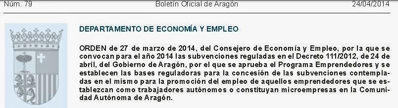 http://www.boa.aragon.es/cgi-bin/EBOA/BRSCGI?CMD=VEROBJ&MLKOB=788823342222