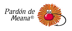Compra tus moscas de El Pardn de Meana. Pincha en el logo.