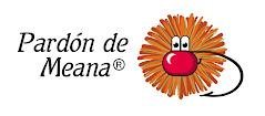 Compra tus moscas de El Pardón de Meana. Pincha en el logo.