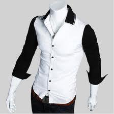 latest boy shirt design 2014 latest women fashion