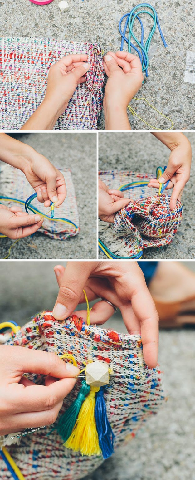 31 Insanely Clever DIY Crafts