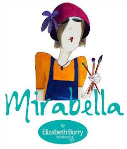 Mirabella Artisan Shop & Gallery